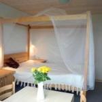 brudesuite-og-værelse-150x150 - Kopi - Kopi