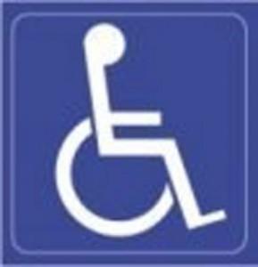 handicapskilt-289x300 - Kopi - Kopi